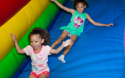 FAMILY NIGHT, EVERY THURSDAY STARTING @ 4pm